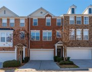 3505 SE Chattahoochee Summit Lane Unit 25, Atlanta image