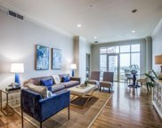 2828 Hood Street Unit 1008, Dallas image