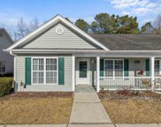 190 Country Manor Dr. Unit 190A, Conway image