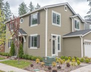 18719 46th Ave SE, Bothell image