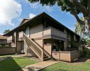 91-1079 Puamaeole Street Unit 14R, Oahu image