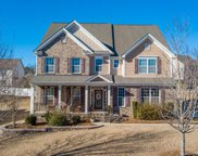 1006 Kaiser  Way Unit #161, Fort Mill image