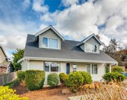 502 3rd Ave N, Edmonds image