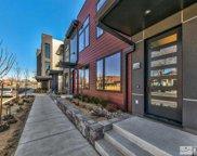510 Mill Street, Reno image