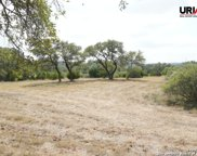 24.69 ACRES High Bluff Rd, Helotes image