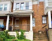 6010 N 20th   Street, Philadelphia image