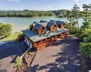 1011 Ethan Rd, Sevierville image