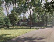 4950 Wedgewood Lane, Dallas image