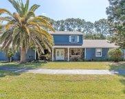 537 Pelican Bay Drive, Daytona Beach image