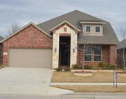4012 Knollbrook Lane, Fort Worth image