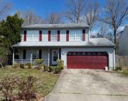 4520 Hollingsworth Lane, South Central 2 Virginia Beach image