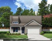 127 Broadleigh Court Unit lot 27, Boiling Springs image