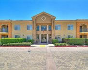 13798     Roswell Avenue   A296 Unit A296, Chino image