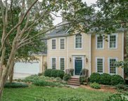 1212 Riverbirch Drive, Knightdale image
