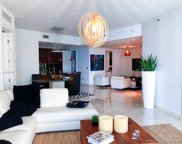 16001 Collins Ave Unit #2203, Sunny Isles Beach image