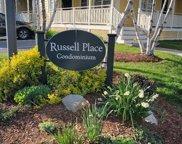20 Russell Pl Unit 20, Arlington image