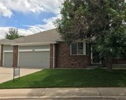 11236 W Ford Drive, Lakewood image