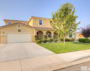 2474 Strozzi Ct, Sparks image