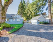 1010 Bluff Ave, Snohomish image