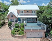 2705 N Indian River, Cocoa image