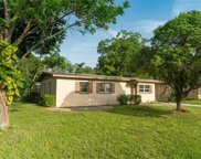 420 Country Club Drive, Oldsmar image