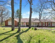3112 Rocky Ridge  Road, Wildwood image