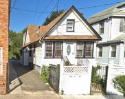 107-17  157th Street, Jamaica image
