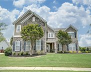 14765 Caldeford  Lane, Huntersville image