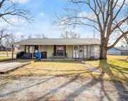 240 Greenwood Circle, Churubusco image