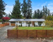 645 Edmonds Way, Edmonds image