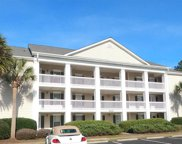 4930 Windsor Green Way Unit 302, Myrtle Beach image