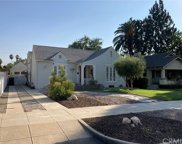 816 College Avenue, Redlands image