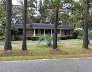 1512 Forest View Rd., Conway image