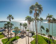 5220 Brittany Drive S Unit 601, St Petersburg image