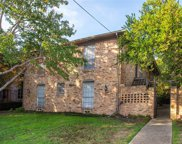 3901 Hawthorne Avenue, Dallas image