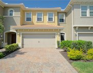4088 Wilmont  Place, Fort Myers image
