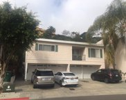 4560 Cove Dr., Carlsbad image
