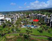 1 Bay Unit 3102, Maui image