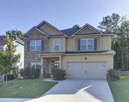 515 Hopscotch Lane, Lexington image