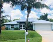 1529 SW Gager Road, Port Saint Lucie image