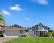 3125     Weatherby Drive, Riverside image
