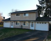 1008 12th St Ct NW, Puyallup image