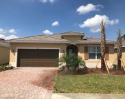 3673 East Hampton Cir, Alva image