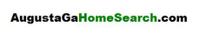 Georgia - Carolina Homes For Sale