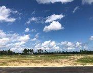 5349 Barcroft Lake Drive, Leland image