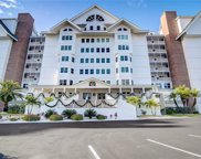 1582 Gulf Boulevard Unit 1105, Clearwater image