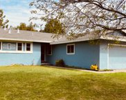 2261  67th Avenue, Sacramento image