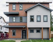 45608 Bernard Avenue Unit 15, Chilliwack image