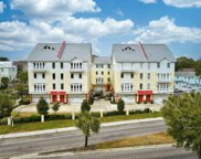 7401 N Ocean Blvd. Unit 1, Myrtle Beach image