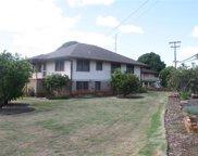 99-052 Moanalua Road Unit A, Aiea image